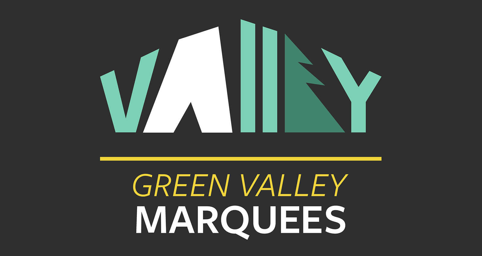 idePoP® Green Valley Marquees IMG01