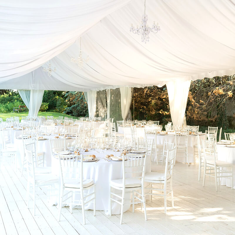 idePoP® Green Valley Marquees IMG03